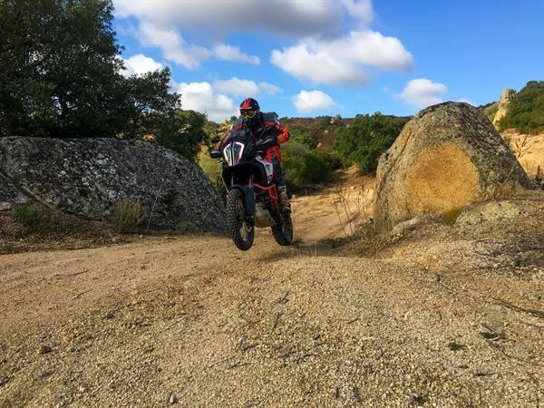 KTM South Africa